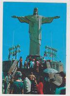 Amérique,Brésil,Brasil,RIO DE JANEIRO - Rio De Janeiro