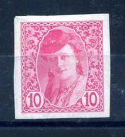 1913 BOSNIA GIORNALI N.3 * - Oriente Austriaco