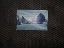 Eecke ( Eke)  :  De Steenweg Naar Gent - Nazareth