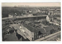 Selzaete   Panorama - Zelzate