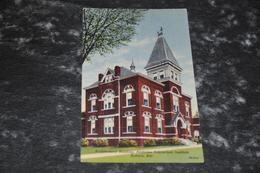 1426   Alabama   Auburn     Polytechnic Institute   1957 - Etats-Unis