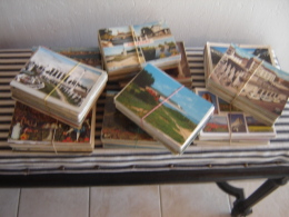1000 CPSM ET CPM - Postcards