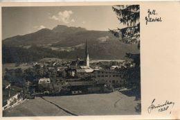 Allemagne. Zell - Cochem
