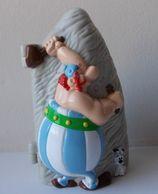 - OBELIX - 1999 - - Asterix & Obelix