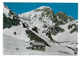 EDB551 - L'AQUILA GRAN SASSO , Non Viaggiata - L'Aquila