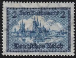Deutsches  Reich   . Michel   .    440       .    **    .   POSTFRISCH     .   /  .    MNH - Deutschland