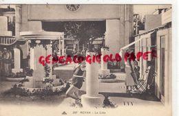 17-  ROYAN - LE LIDO - EDITEUR CAP N° 297    1932 - Royan