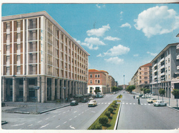 CUNEO - Corso Giovanni Giolitti - Cuneo
