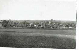 Quaregnon Panorama - Quaregnon