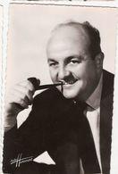 Carte Postale D'artiste / Movie Star Postcard - Bernard Blier (#5181) - Acteurs