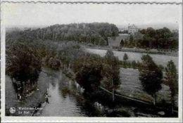 WANLIN-sur-LESSE - Le Bief - Houyet
