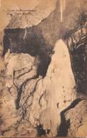 """Grotte De REMOUCHAMPS - La """"Dame Blanche"""" - Aywaille"""