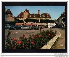 46  ST CERE    La Place - France