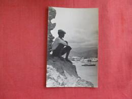RPPC  To ID    > Ref 2876 - Postcards