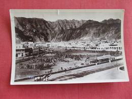 RPPC  Aden   Ref 2876 - Yemen