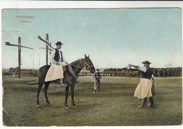 Hungary / Magyar Postcards - Hungary