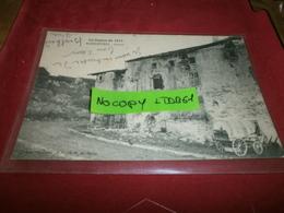 Militaria > Guerre 1914-18 Rozelieures Ruines - War 1914-18