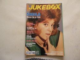 SHEILA VOIR PHOTO... ANCIEN MAGAZINE...REGARDEZ MES VENTES ! J'EN AI D'AUTRES - Magazines: Subscriptions