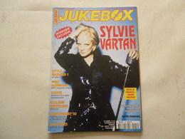 SYLVIE VARTAN VOIR PHOTO... ANCIEN MAGAZINE...REGARDEZ MES VENTES ! J'EN AI D'AUTRES - Magazines: Subscriptions