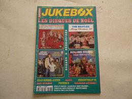 CHAUSSETTES NOIRES HALLYDAY BEATLES ROLLING STONES  VOIR PHOTO..ANCIEN MAGAZINE...REGARDEZ MES VENTES ! J'EN AI D'AUTRES - Magazines: Subscriptions