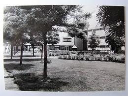 """NEDERLAND - ZUID-HOLLAND - OUD-BEIJERLAND - Verpleeghuis """"de Egmontshof"""" - Other"""