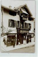 52489092 - Berchtesgaden - Berchtesgaden