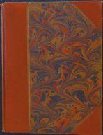 """Alexandre Dumas - """" GEORGES""""  - Un Drame à L'île Maurice En 1824 - Librairie Hachette - ( 1928 ) . - Bücher, Zeitschriften, Comics"""