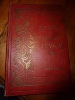 1926 MERCI à La RÉVOLUTION ----> (Histoire Du Paysan Français à Travers Les âges), Par J. Gobé, Illustré Par J. Lacroix - Livres, BD, Revues