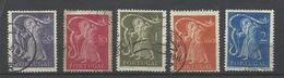 Portugal. 1950. San Juan De Dios. - Christentum