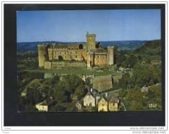 46 BRETENOUX En QUERCY  ... Chateau De Castelnau ... - Bretenoux