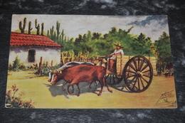 1456    Mexico En Colores   1938 - Mexique