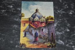 1459    Pocito De La Villa De Guadalupe - Mexique