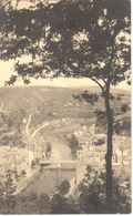 La-Roche-en-Ardenne - CPA - L'Ourthe - La-Roche-en-Ardenne