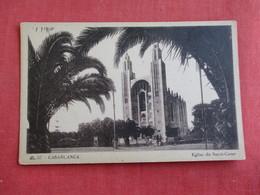 Morocco > Casablanca       -Ref  2876 - Casablanca