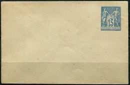 Entier N° 90-E2 Y Et T, N° 1A ACEP - Postal Stamped Stationery