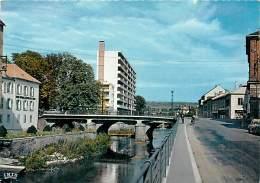57* SARREBOURG  Pnt  CPSM (10x15cm)    MA71-0807 - Sarrebourg