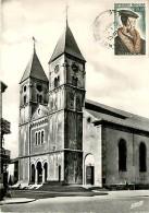 57* SARREBOURG  Eglise CPSM (10x15cm)    MA71-0861 - Sarrebourg