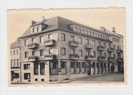 EUPEN / HOTEL RESTAURANT SCHMITZ ROTH - Eupen