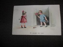 Illustrateur   E.Frank - Illustrateurs & Photographes