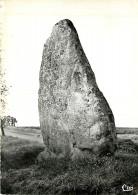 60* BOREST  La Gueuse Gargantus CPSM (10x15cm) MA71-1117 - Unclassified