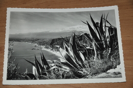 1629- Taormina  - 1955 - Messina