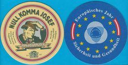 Ottakringer Brauerei Wien ( Bd 1213 ) Österreich - Sotto-boccale