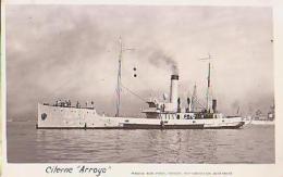 """Transport        807        Transport Citerne """" ARROYO """" - Commerce"""