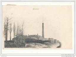52 ECLARON LA SUCRERIE  CPA 1902 BON ETAT - Eclaron Braucourt Sainte Liviere