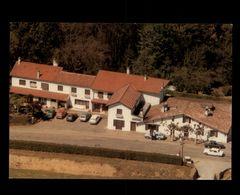 40 - MONTFORT-EN-CHALOSSE - Hotel Restaurant Aux Touzins - Montfort En Chalosse