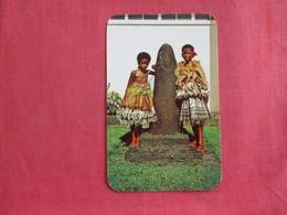 Oceania > Fiji  Suva  Killing Stone Ref 2878 - Fiji