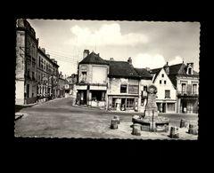 49 - BAUGE - - France