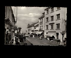 44 - SAINT-BREVIN-LES-PINS - Grande Rue - Saint-Brevin-les-Pins