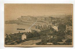 Birdseye View Of Ramsgate - Ramsgate