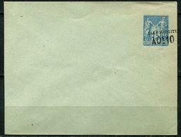 Entier N° 90-E8 Y Et T, N° 29 ACEP - Postal Stamped Stationery